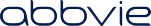http://www.abbvie.ru/content/dam/abbviecorp/icons/logo_abbvie.png
